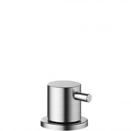 Rustfritt Stål Avstengning For Oppvaskmaskin - Nivito RD-B
