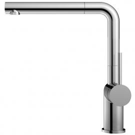 Kjøkkenarmatur Pullout slange - Nivito RH-610-EX