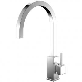 Kjøkkenarmatur - Nivito SP-110